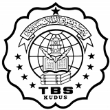 logo tbs ikon