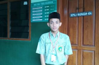 M. Juhan Raihan