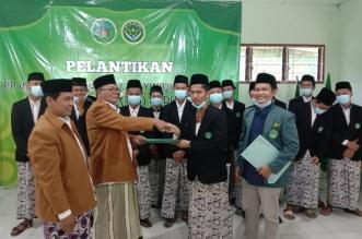 IPNU TBS